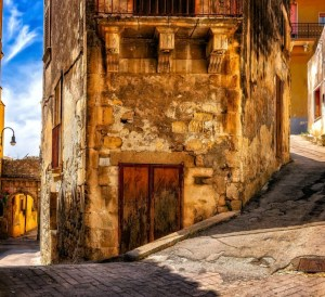 Italy, travel, travel tips, things to do, Sicily