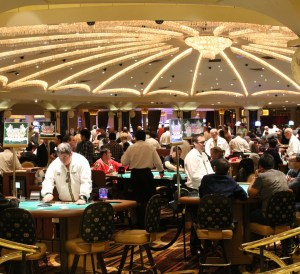 make money in a casino without gambling, gambling-roulette, most mysterious stories