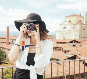 avid traveler needs, places to travel, camera, tourist, travel 101 guide