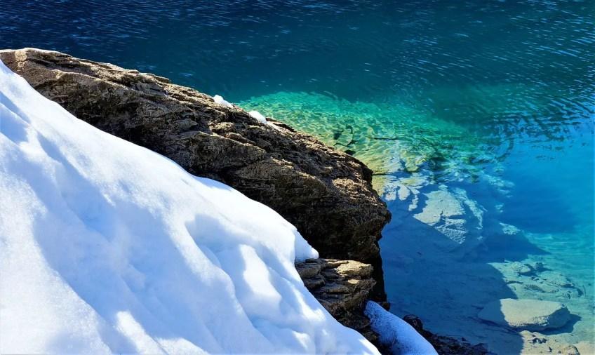 vacation ideas, Lake Cauma, Switzerland, Europe
