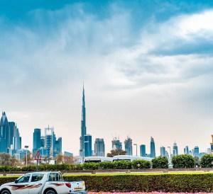 rent a car in the uae, dubai, united arab emirates