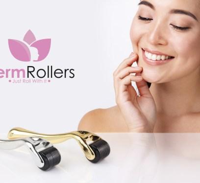 DermRollers, travel beauty tips