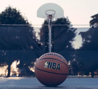 Nba season facts Basketball