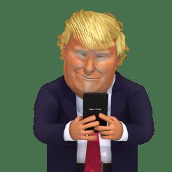 donald_trump_PNG81