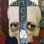 Logo martijn