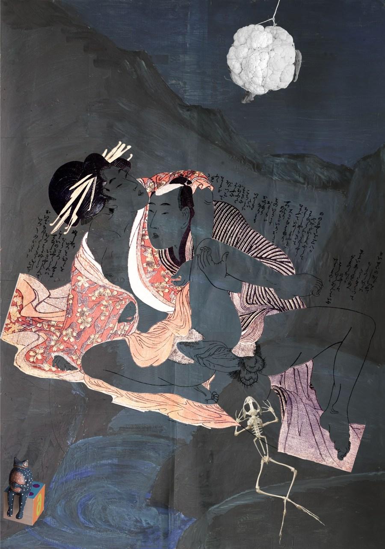 Japans Collage copy