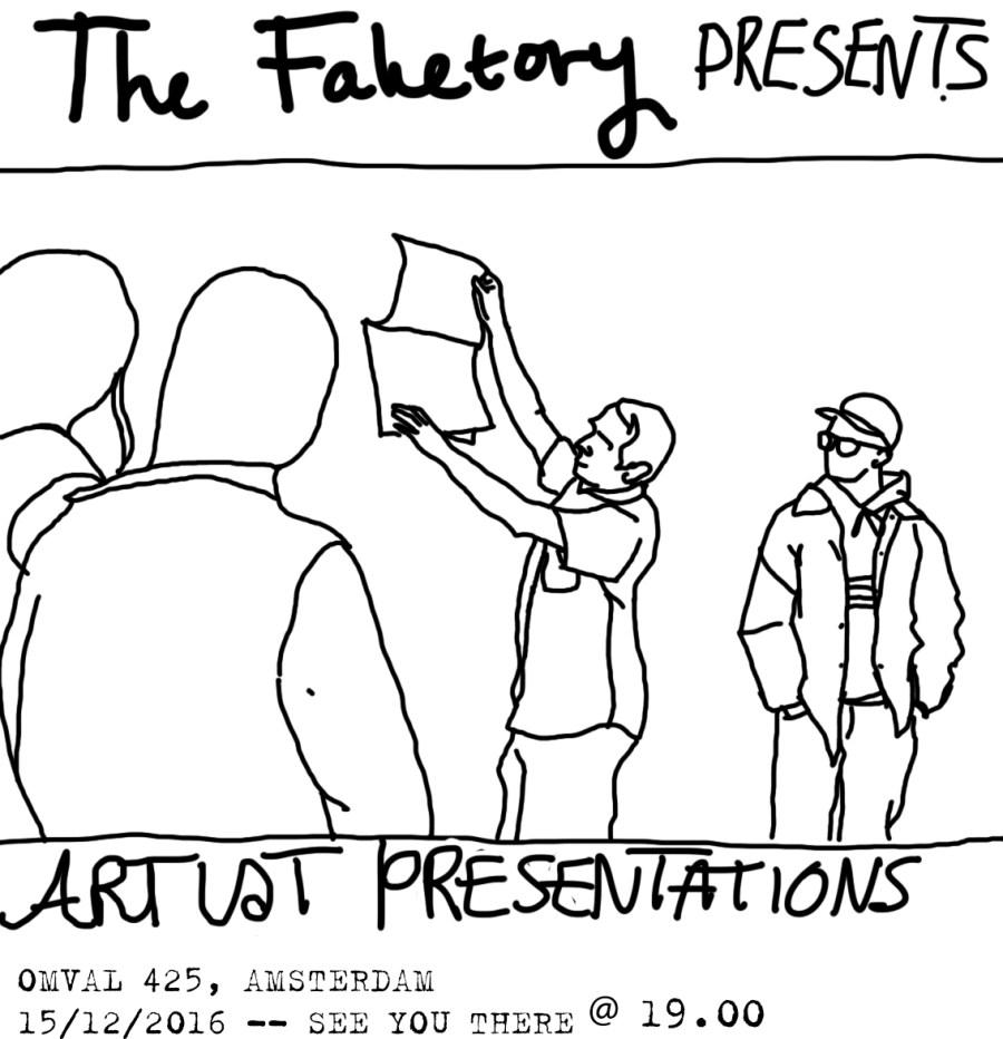 the-faketory-artist-presentation