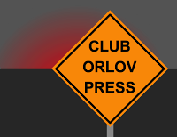 ClubOrlovPress