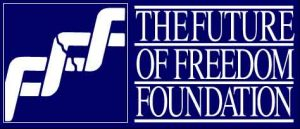 future_of_freedom_foundation_logo