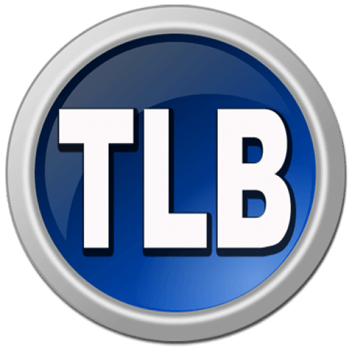cropped-TLB-Favicon.png