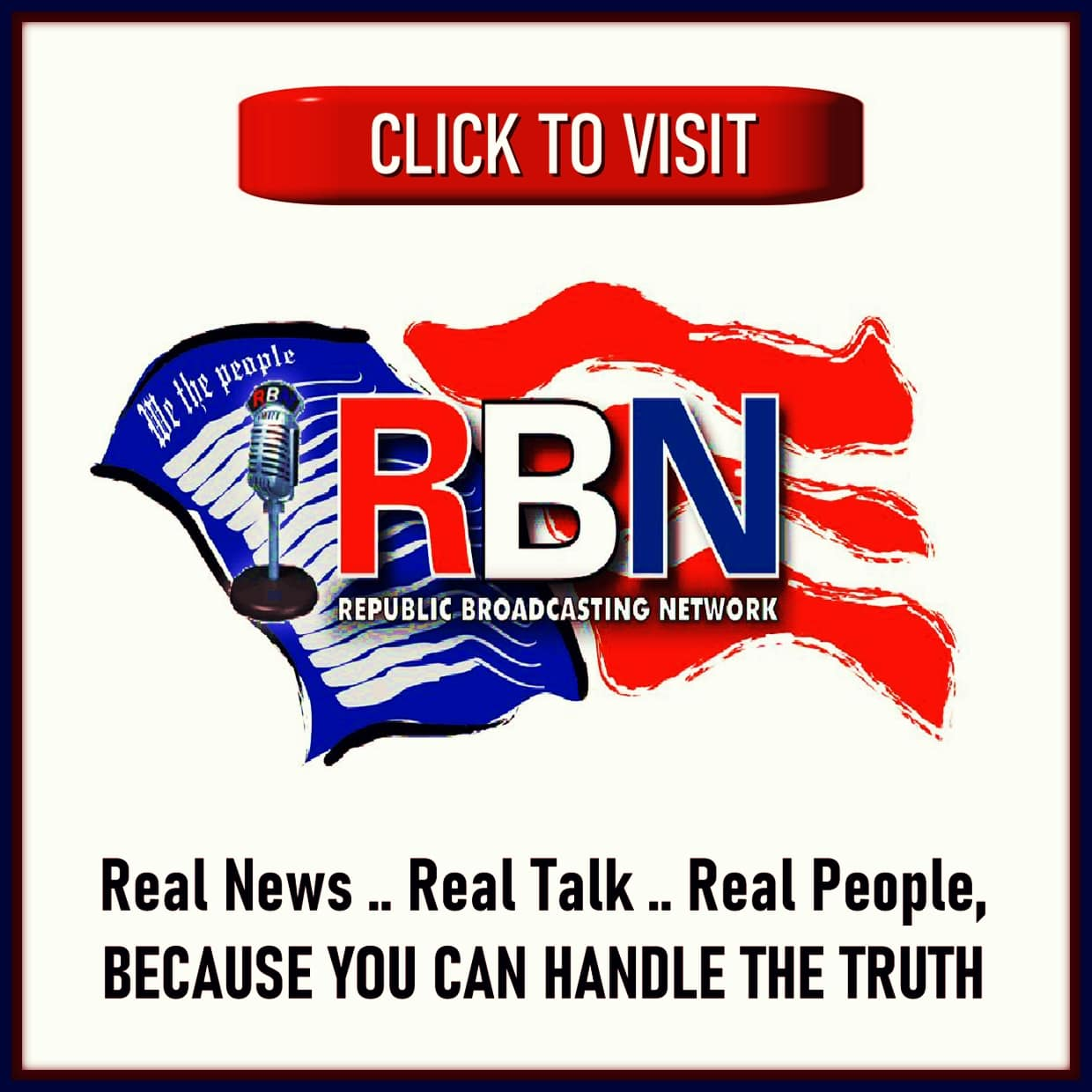 RBN prospective ad