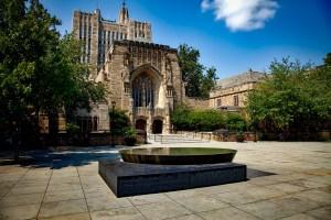 Unpacking the Yale Halloween Scandal