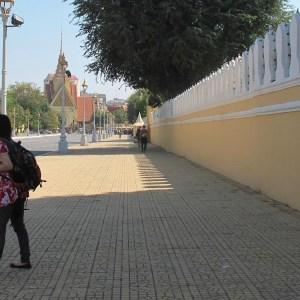 TFS in Thai: เรียนมานุษยวิทยาไปทำไม?: ประสบการณ์ของสองนักศึกษาปริญญาเอก มหาวิทยาลัยแห่งชาติออสเตรเลีย  (What is Anthropology: The reflexive experiences of two PhD students from ANU)
