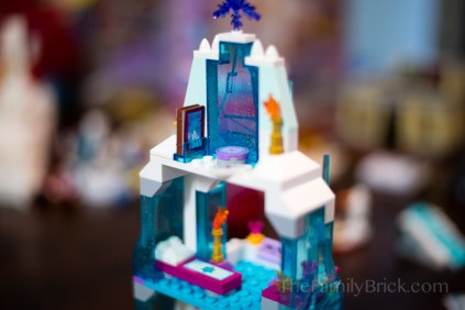 LEGO-elsas-sparkling-ice-castle-9