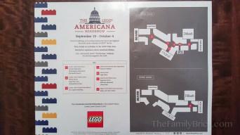 LEGO Americana Roadshow Tour-211823