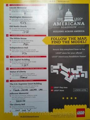 LEGO Americana Roadshow Tour-211841