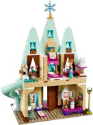Arendelle Castle Celebration 41068