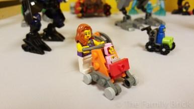 DixieLUG - Atlanta LEGO User Group - January 2016 Meeting-153113