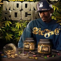 Review: Kurupt's Moon Rocks – a bud out of this world (Weed Review)