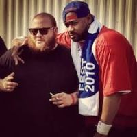 Action Bronson Confronted By Poppa Wu (News)