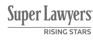 family law corp lori frio walker top attorney main line philadelphia super lawyers