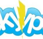 Broken Skype