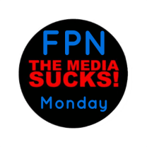Media Sucks Monday