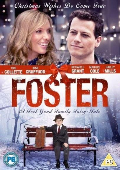 foster_christmas-movie