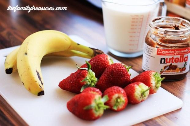 frullato-di-frutta-fruit