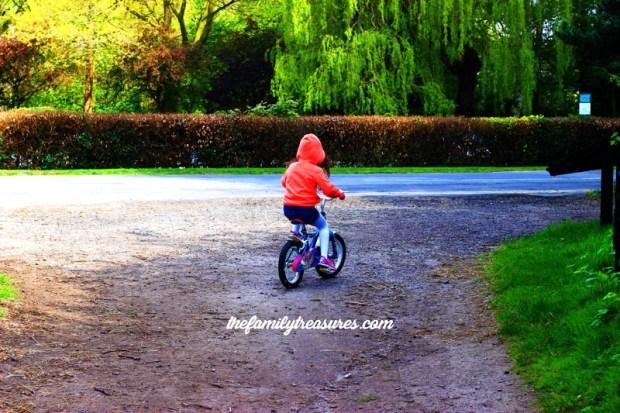 bank-holiday-budget-cyclying