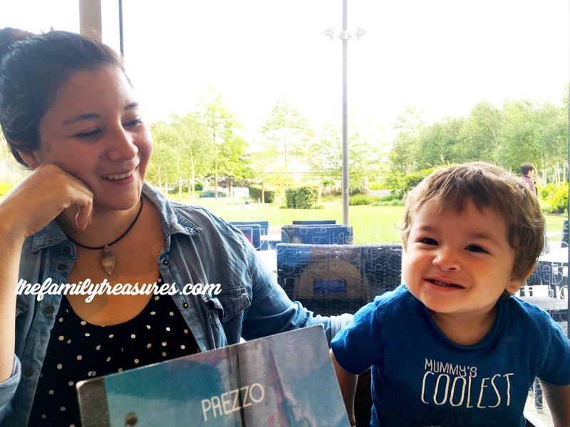 prezzolafamiglia-thefamilytreasure-1