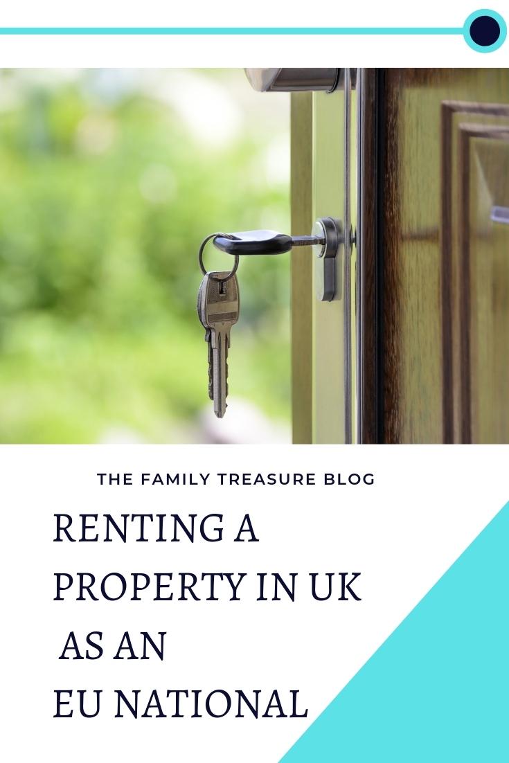 renting-in-uk