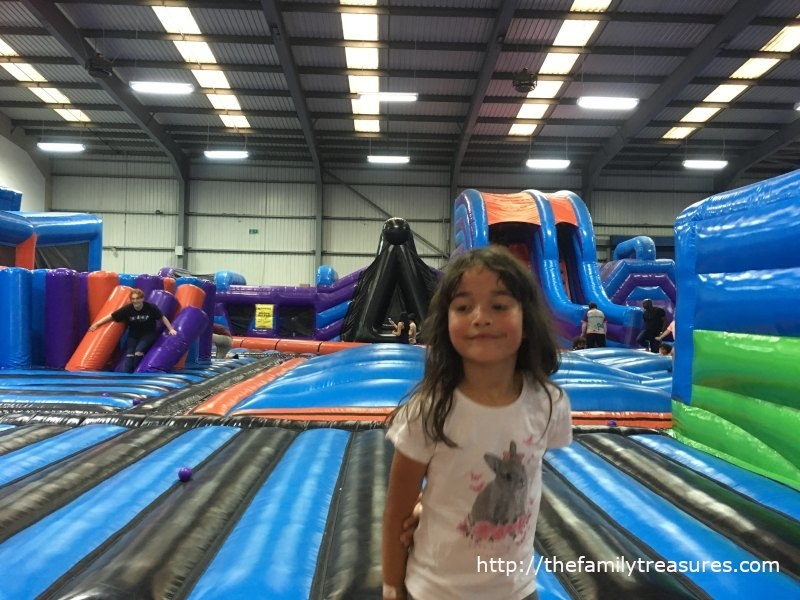 inflatanation_familytreasure_7