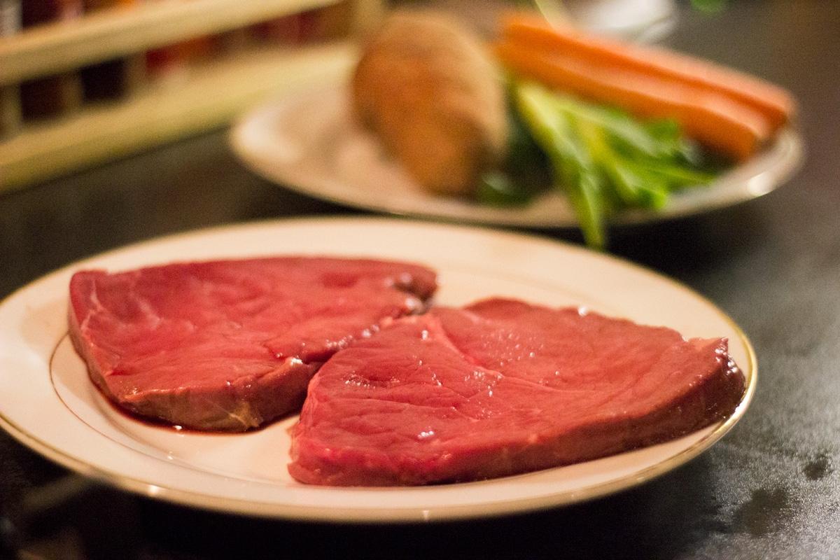 meatmatters_9