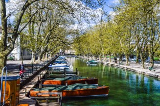 Annecy-32