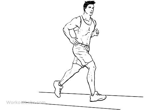 cardio-running_treadmill_m_workoutlabs