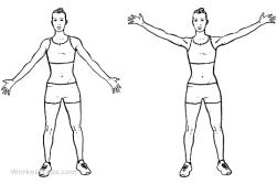 Arm_Circles_F_WorkoutLabs.png
