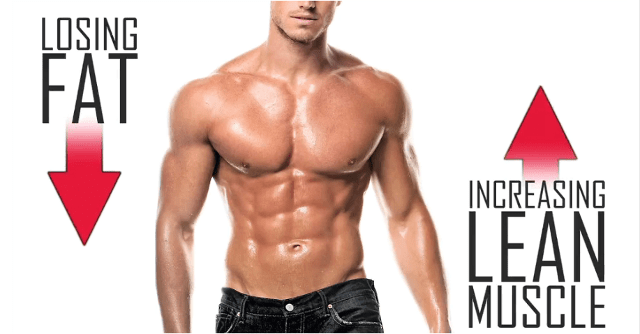build-muscle-and-burn-fat-copy