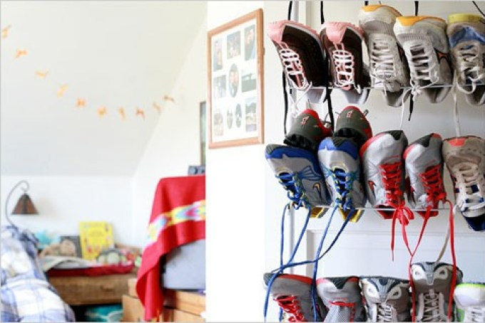 sepatu fitness.jpg