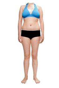 skinny-fat1