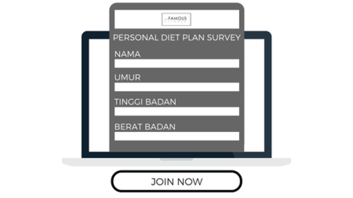 personal-diet-plan-e1507659743491