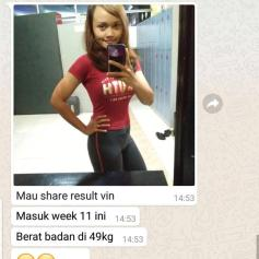 WhatsApp Image 2019-09-23 at 23.11.39