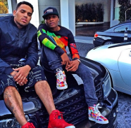 chris-brown-and-wizkid