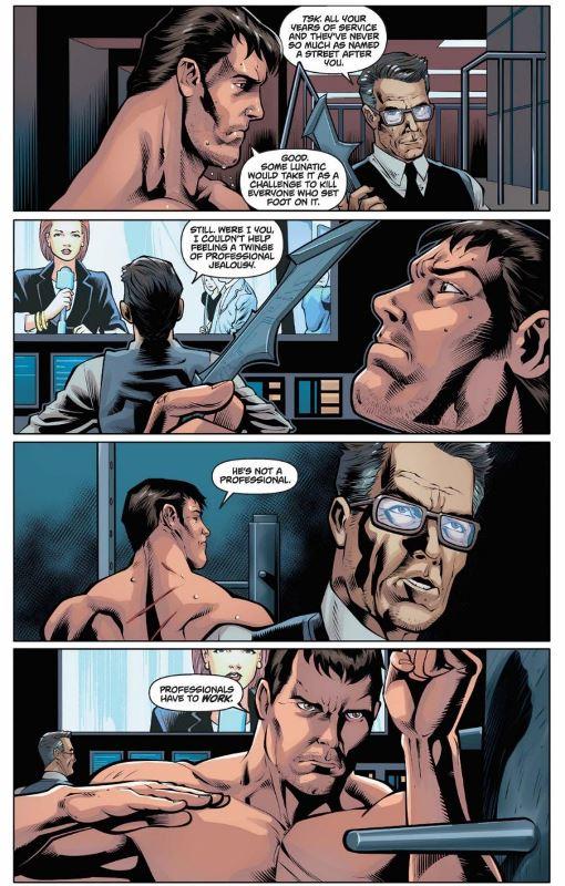 batman v superman dawn of justice prequel 3