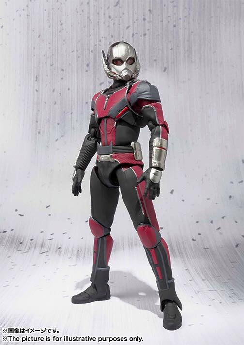 SH-Figuarts-ant-Man-Civil-War-001