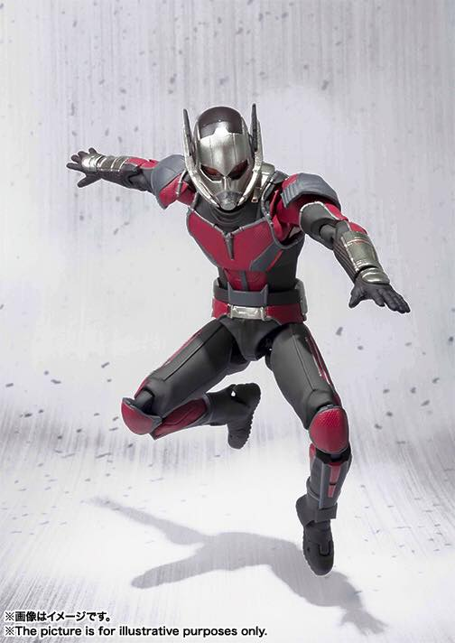 SH-Figuarts-ant-Man-Civil-War-005