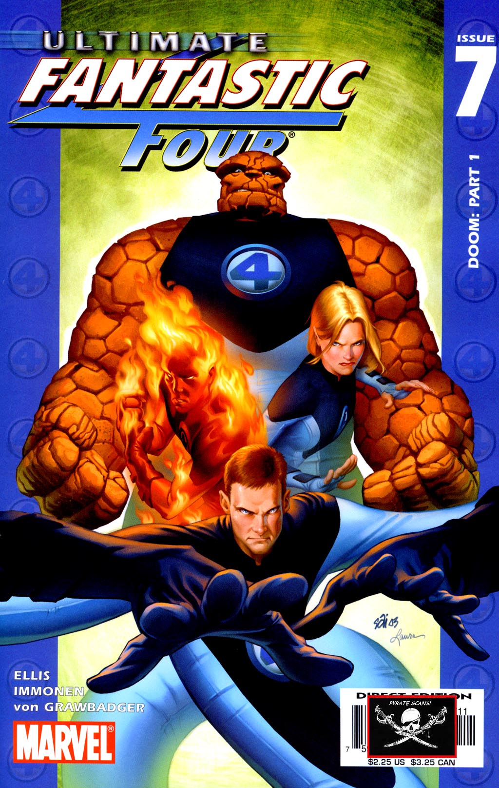Ultimate_Fantastic_Four_Vol_1_7
