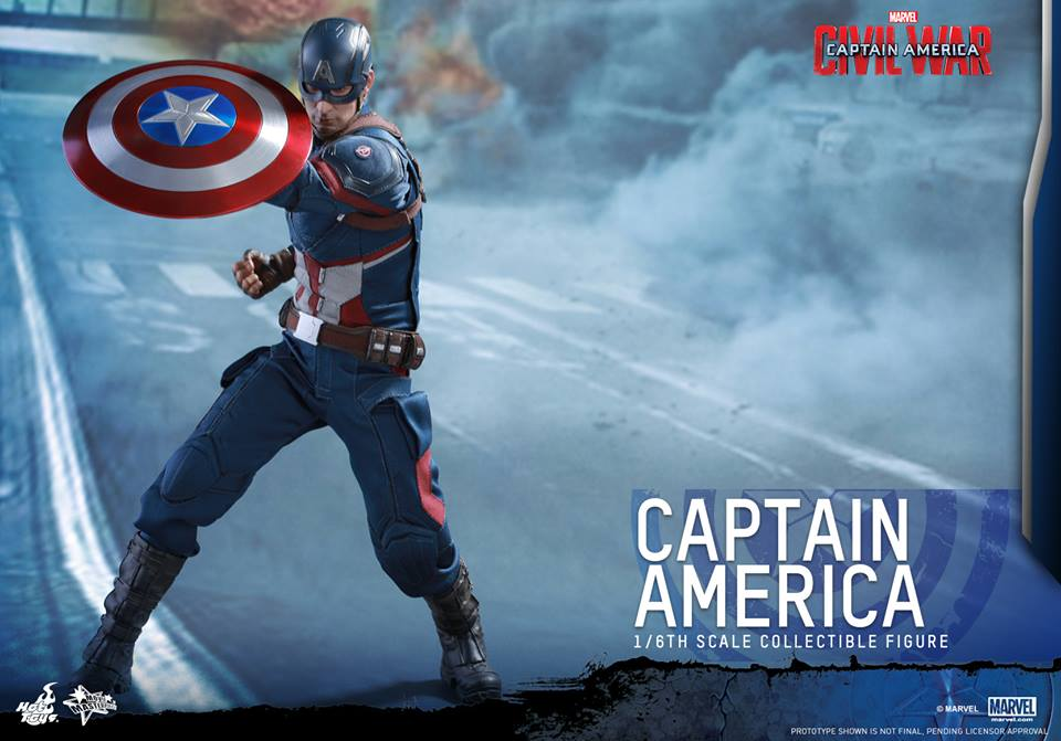 hot_toys_captain_america_civil_war_captain_america_1_6th_Scale (13)