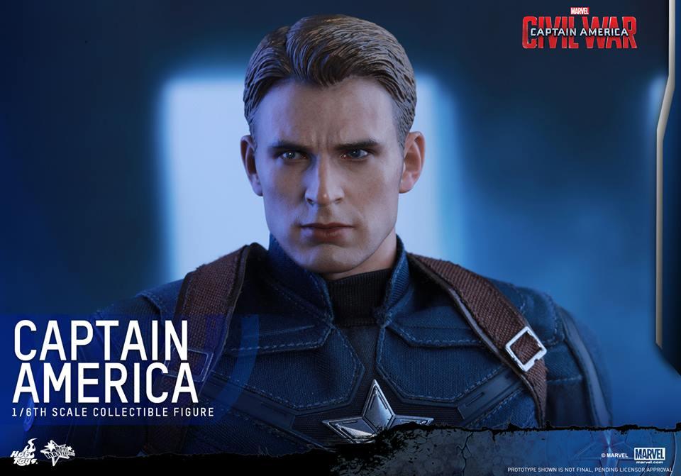 hot_toys_captain_america_civil_war_captain_america_1_6th_Scale (3)