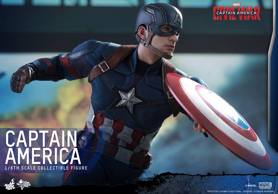 hot_toys_captain_america_civil_war_captain_america_1_6th_Scale (4)